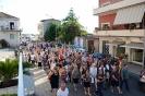 Perdono d'Assisi 2017_1