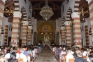 Perdono d'Assisi 2017_2