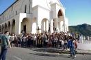 Perdono d'Assisi 2017_3