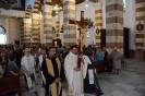 Perdono d'Assisi 2017_4