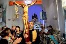 Perdono d'Assisi 2017_5