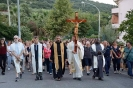 Perdono d'Assisi 2017